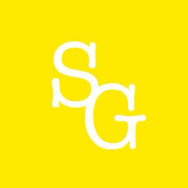 Socialgram