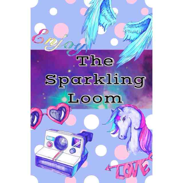The Sparking Loom