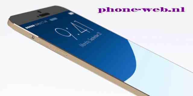phoneweb