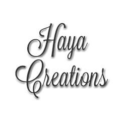 HAYA CREATIONS