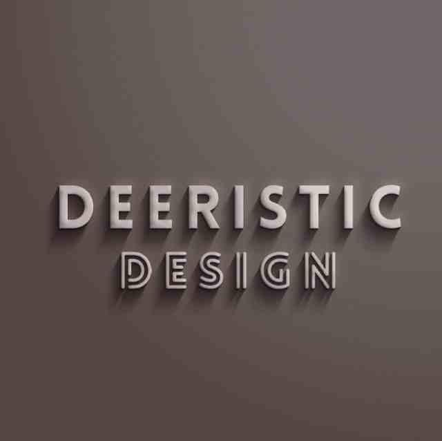 deeristic