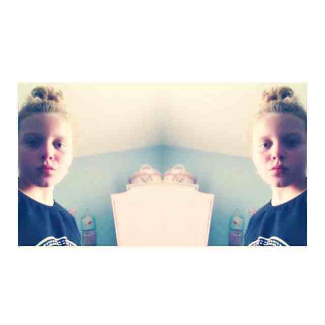 Milly Doyle