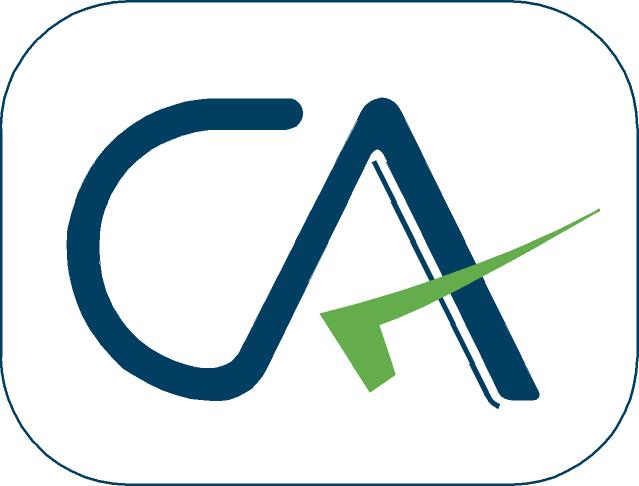 Sachin Agarwal & Associates +91-8744052093 Chartered Accountants Firm