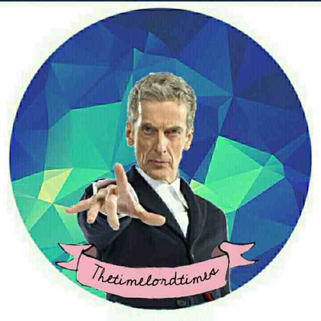 The TimeLord Times