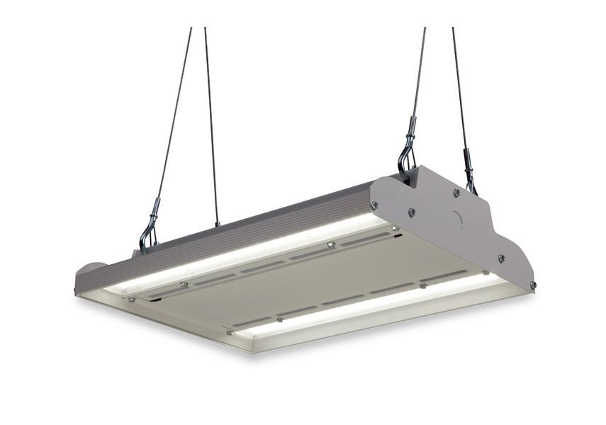 FortuneArrt LED Lightings Pvt. Ltd.