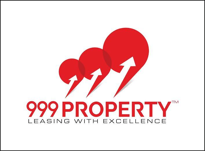 Residential apartment & Commercial Office on Rent 09899706090 in Delhi, Gurgaon, Noida