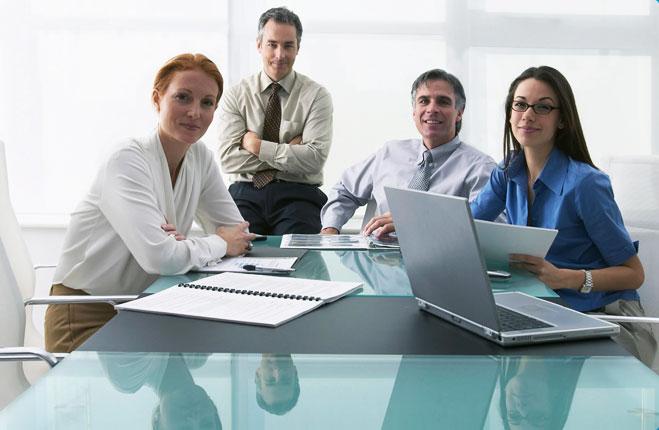 AL SACHI Corporate Services +91-8447492785