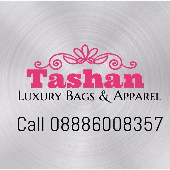 Tashan Bags and Apparel