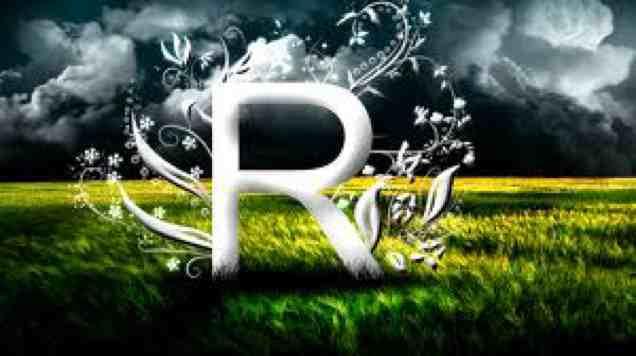 R A F A - Online Shop