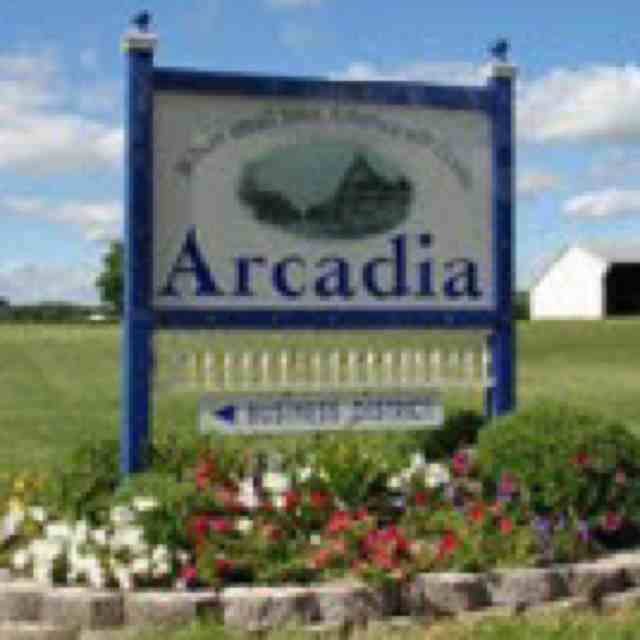 Arcadia Home and Pet Services