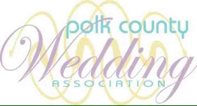 Polk County Wedding Association