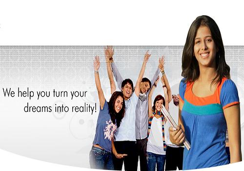 Pisces Education +91-9911096413  AutoCAD institute Delhi