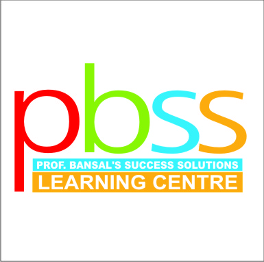PBSS Commerce Coaching Gurgaon