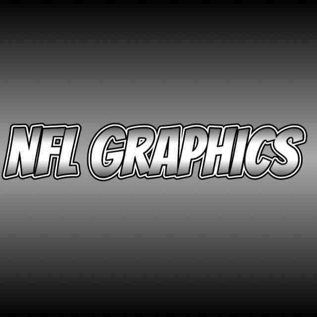 NFL DESIGNER