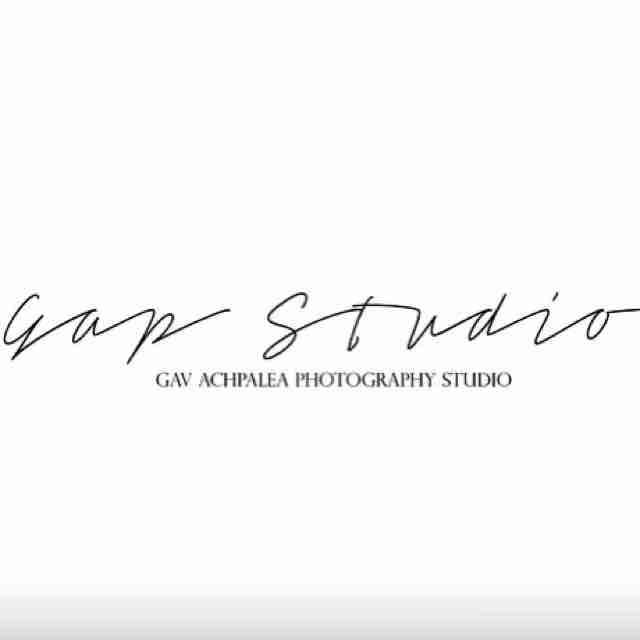 Gap Studio
