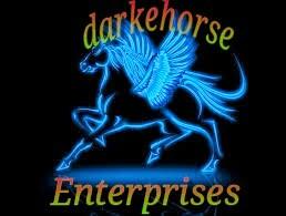 darkehorse Ent Int Telecom