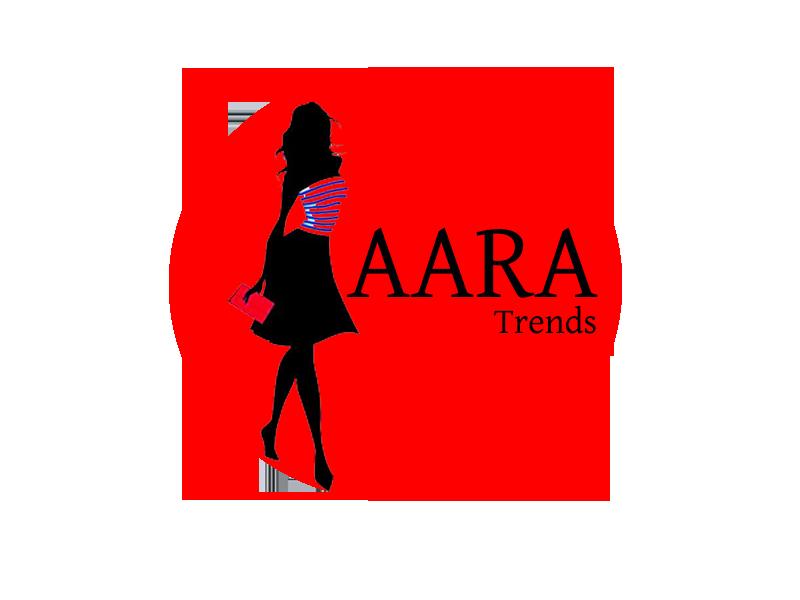 Aara Trends