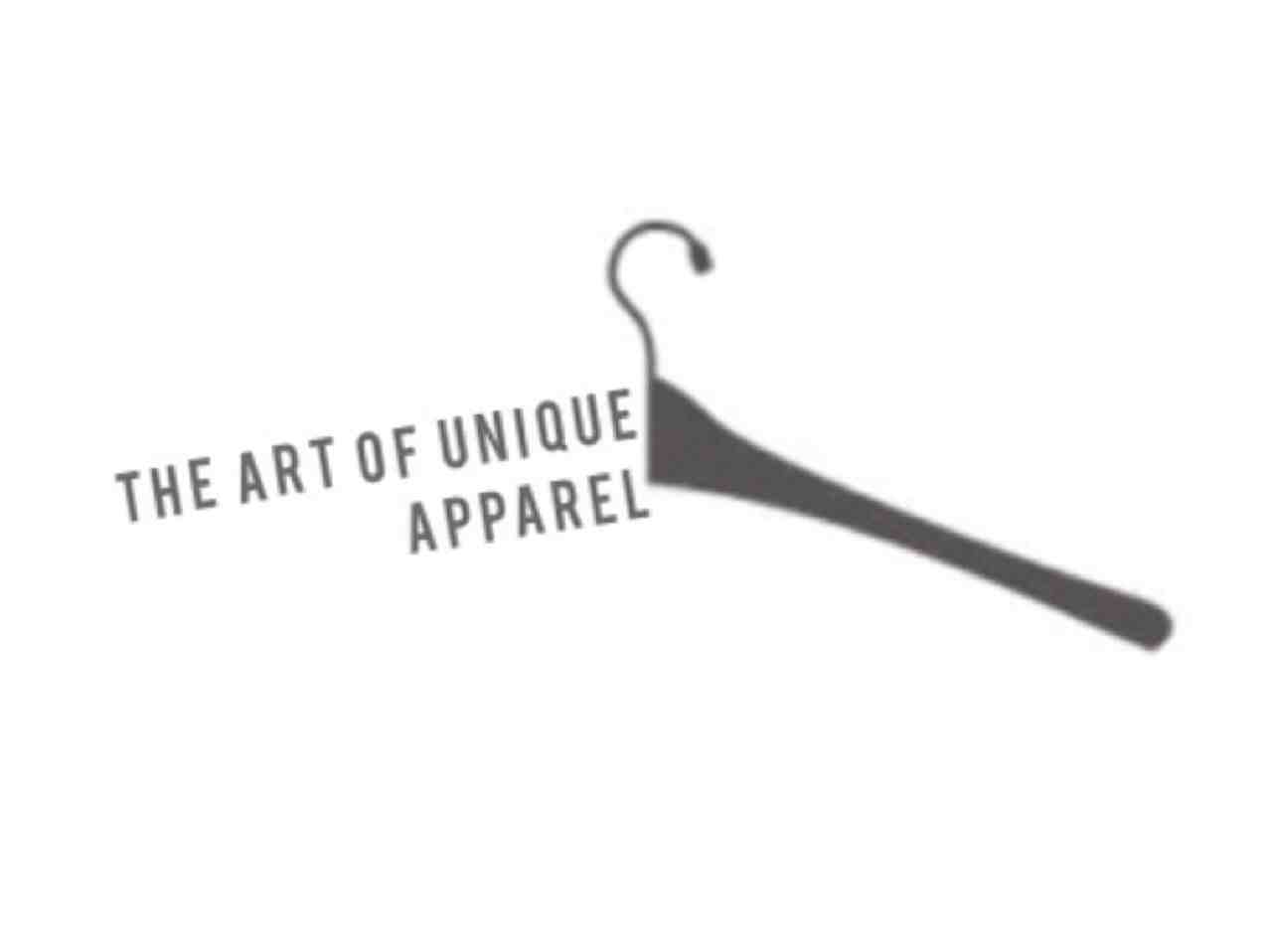 The Art Of Unique Apparel