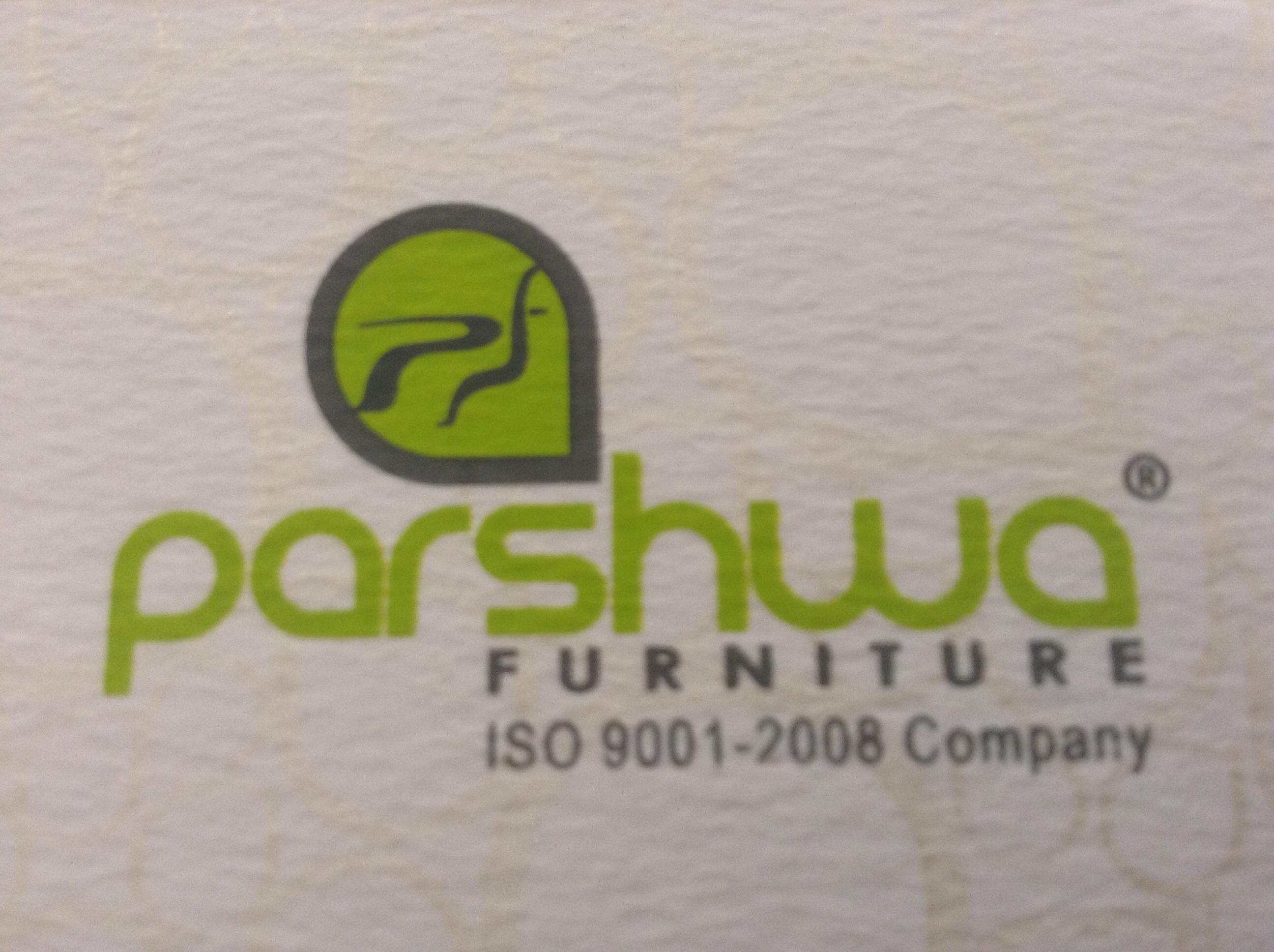 Parshwa furniture