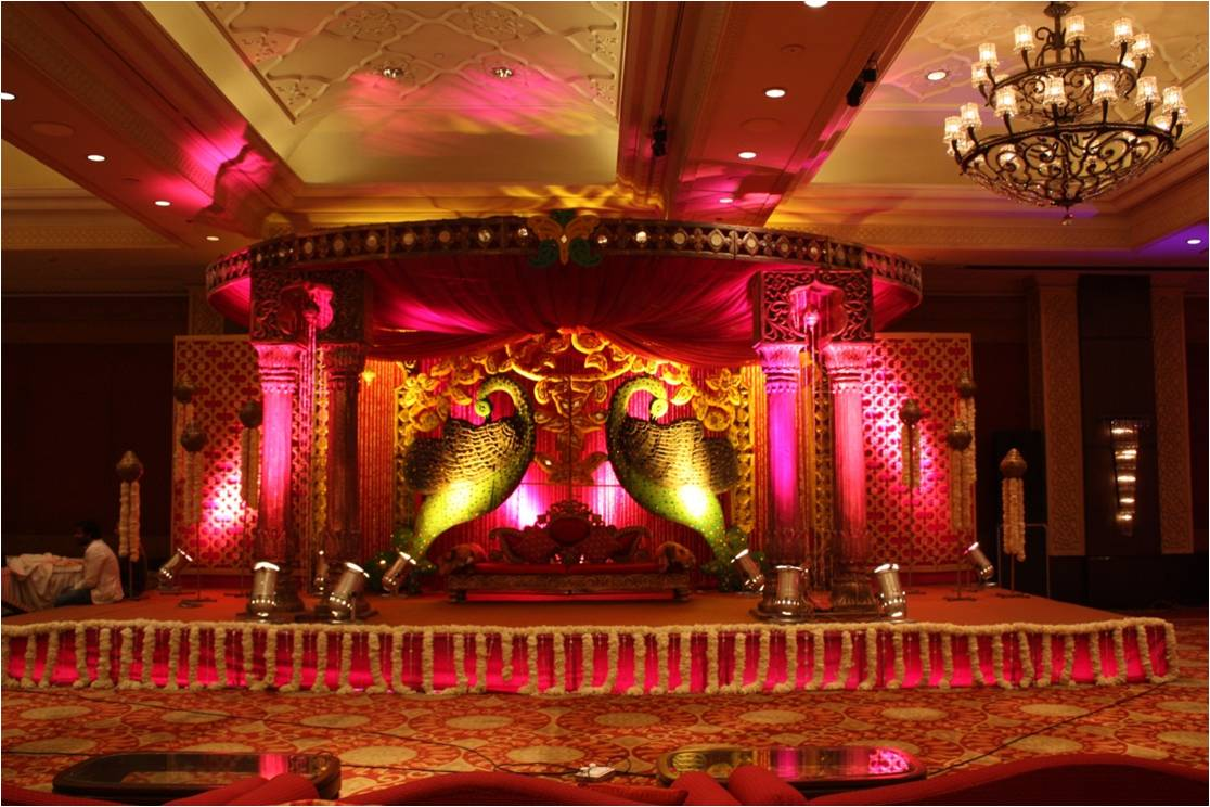 VMD Wedding and Events