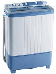 Shri Sai Refrigeration