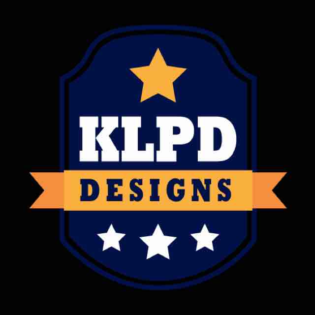KLPD Designs
