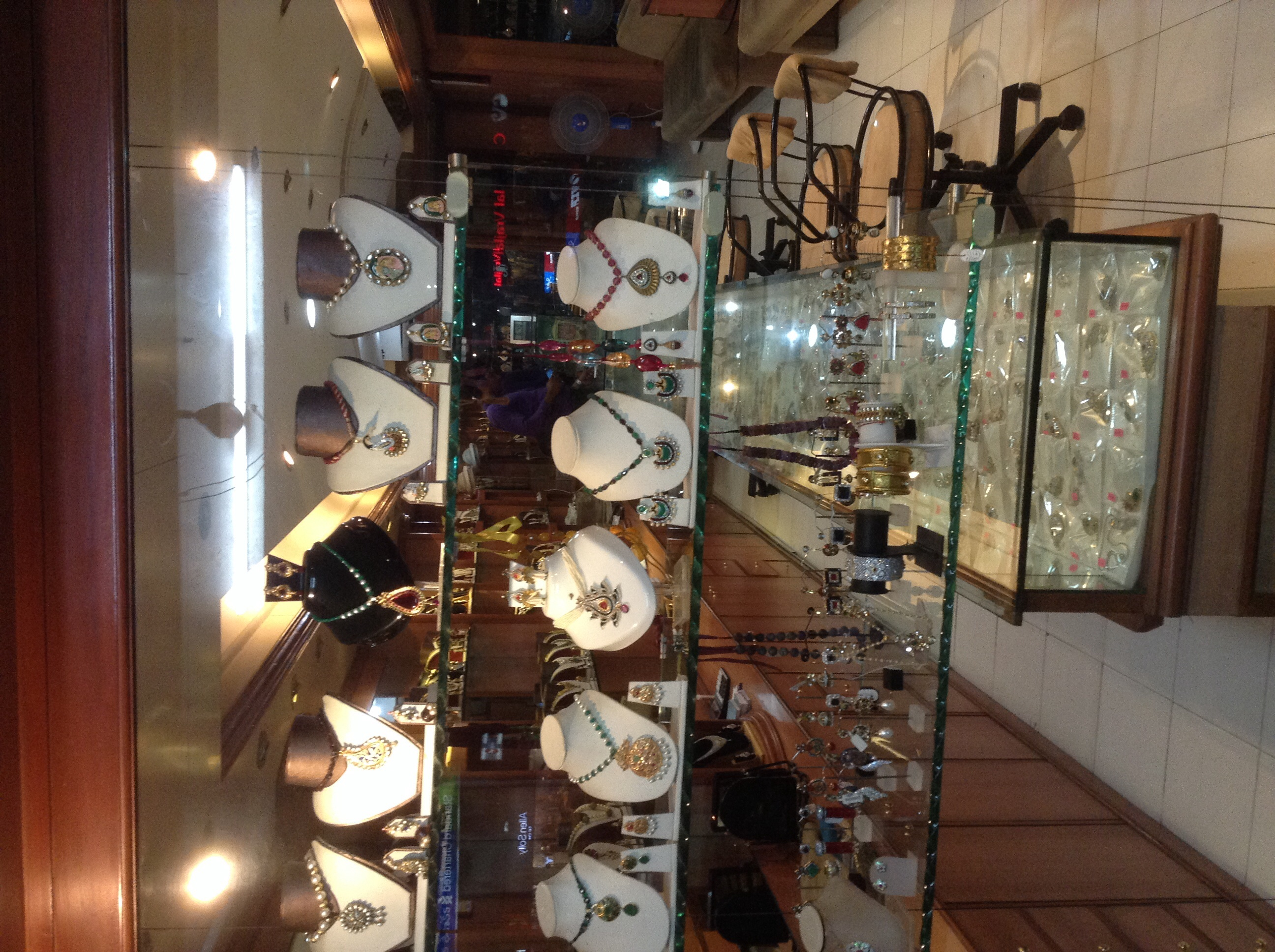 jaipur jewellery house