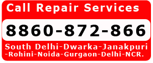lcd repair vasant kunj, delhi, mayur vihar, noida @9212766866,  washing machine repair dwarka, ro service sant nagar, treadmill repair kamla nagar