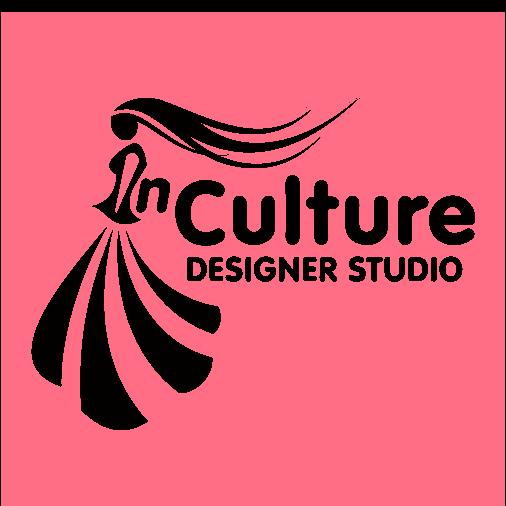 IN CULTURE DESIGNER STUDIO