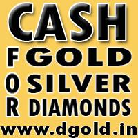DGold.in - Gold Buyers in Bangalore