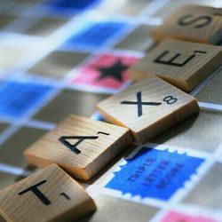Bansal Taxcon Pvt. Ltd. | +91-9871163165