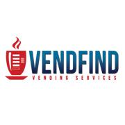 VendFind Vending Services