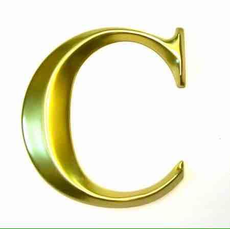 Comix Company