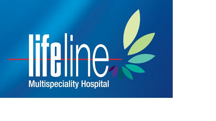 Lifeline  Group  Of  Hospitals