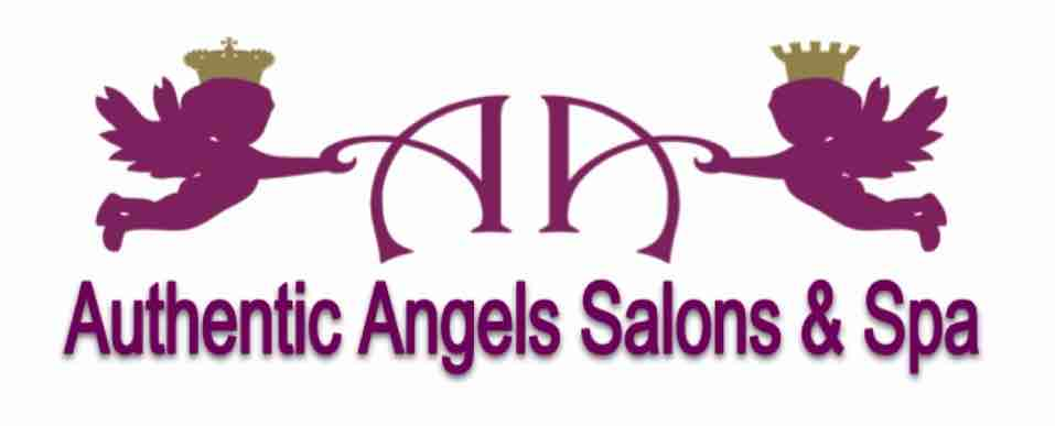 Authentic Angels Salons and Spa