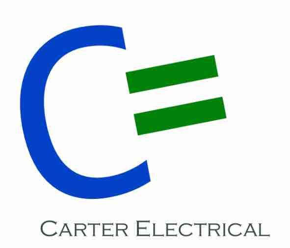 Carter Electrical Inc