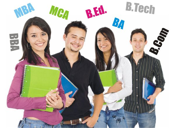 National Institute of Engineering & Technology - : +91-7532810818