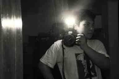 Ogie Photography