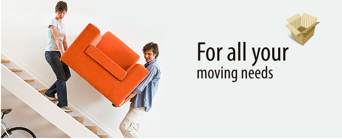 Modi Cargo Movers | Call @ 7533007504 | Packing And Moving Services In Delhi NCR