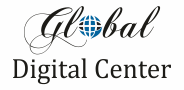 globaldigitalcenter