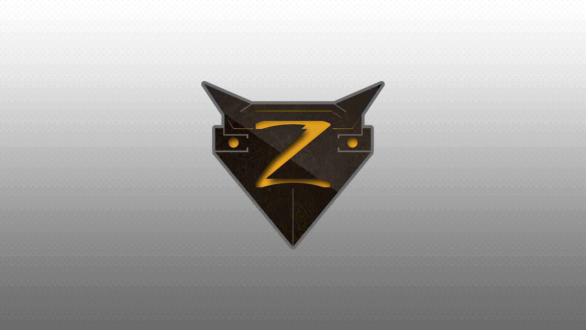 Zierra Games