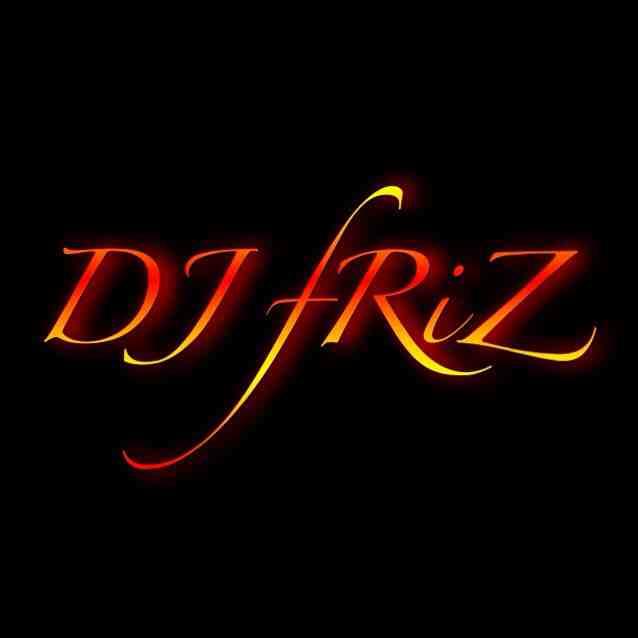 DJ Friz