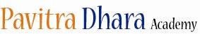Pavitra Dhara Academy   9999731079