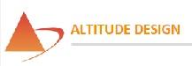 Altitude Design Architect   Call @ +91 9818579855   Best Interior Designer In Delhi