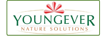 YoungEver Nature Solutions