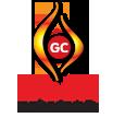 Gauri Sarees +91 9717235505