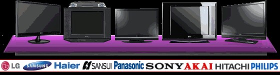 Unistar Electronics     the best multi brand lcd tv /led tv /home theater repair service centre in Delhi /Gurgaon- 9891877157
