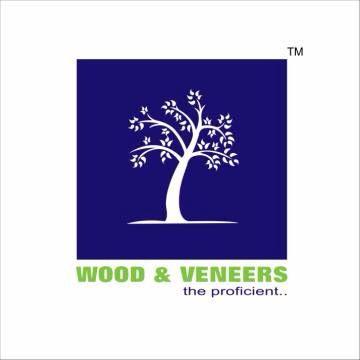 Wood and Veneers
