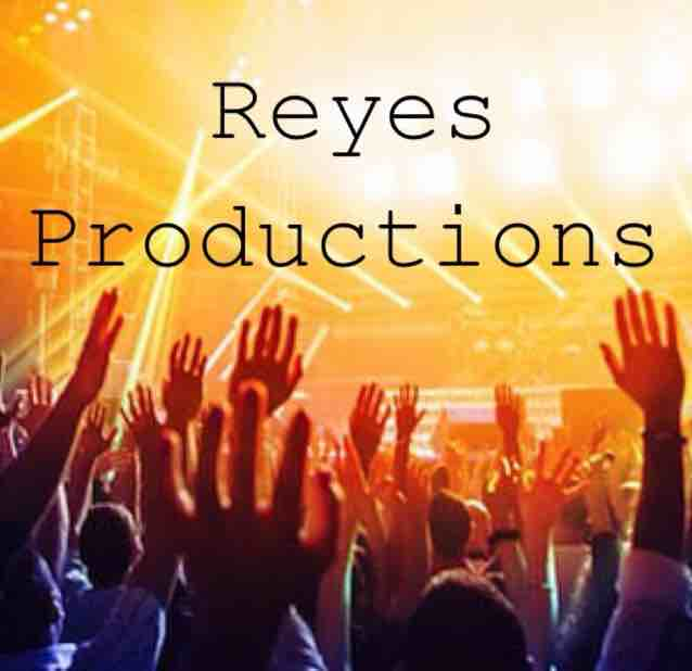 Reyes Productions