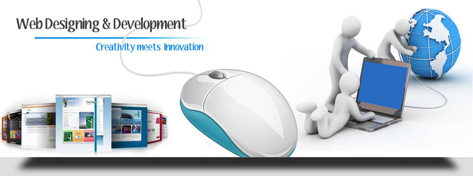 EMINENT SOLUTIONS